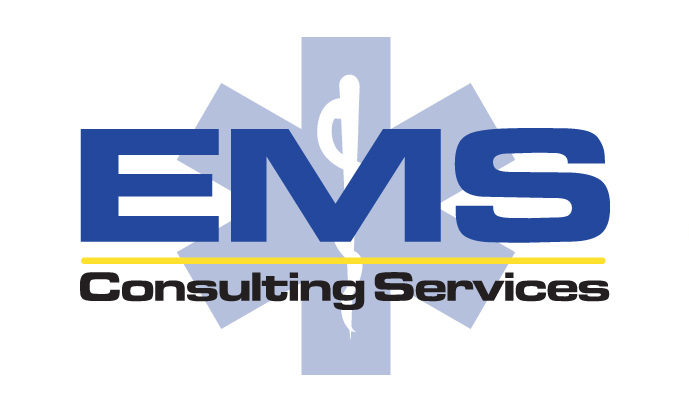 EMS Consulting